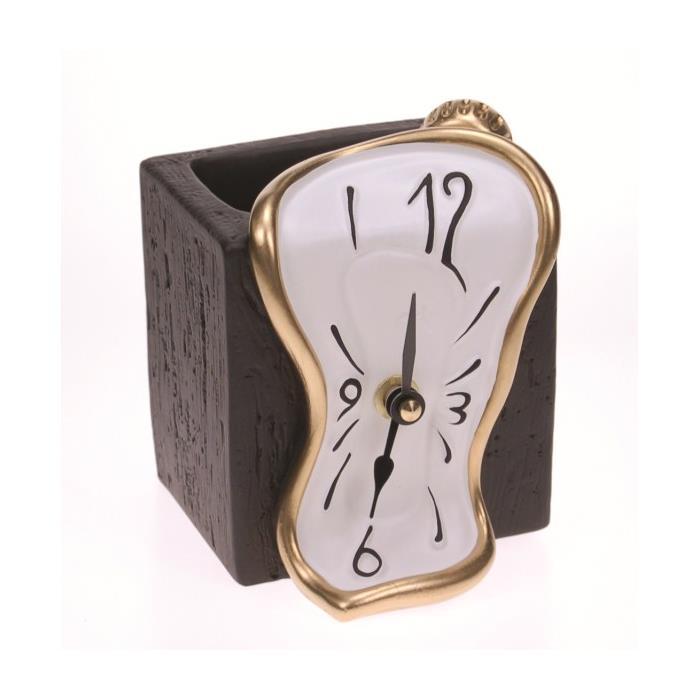 Online sat talya 39 dan tasar m masa saatleri ve dekorasyon - Soprammobili design ...